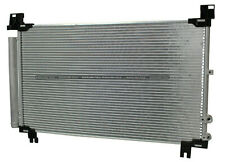 New! Air Conditioning Condenser AC Lexus RC 5.0 V8 2014- 8846024120