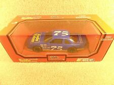 1993 Racing Champions 1:24 Diecast NASCAR Auto Value Part Ford Thunderbird #75
