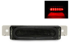 Smoke LED 3rd Tail Brake Light For 90-97 Mazda Miata MX5 MX-5 Mk1 Eunos Roadster