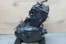 2014 HONDA CTX700 CTX 700 ENGINE MOTOR GREAT RUNNER 100% GOOD TO GO!!!! 6K