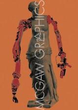 FANTASY ART PRINT Venus de Milo with Robot Arms Jason Laurits