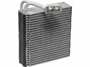 For 2005-2010 Chevrolet Cobalt A/C Evaporator Front TYC 92661VN 2006 2007 2008