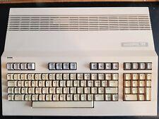 VERY RARE VINTAGE COMMODORE 128 COMPUTER SYSTEM (VGC)