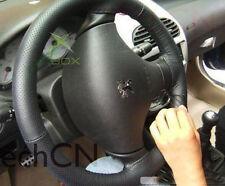 Couvre volant Peugeot 107 108 206 207 208 307 308 405 406 407 508 607 806 807