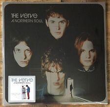 Verve - A Northern Soul LP [Vinyl New] 180gm Double LP {Remastered}