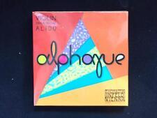Thomastik Alphayue AL100 Violin String Strings Set * 4/4 * Ball Ends