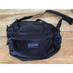 Jansport Small Duffle Bag