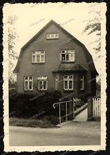 stettin-szczecin-westpommern-pommern-polen-gebäude-architektur
