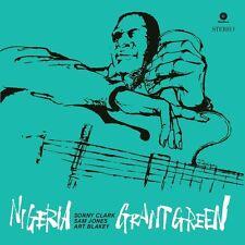 Grant Green - Nigeria [New Vinyl] Spain - Import