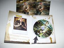 BrainPower - Tekst & Uitleg * BOOK + DVD BOX 2006 *