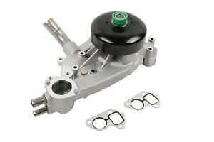 ACDelco 12703898 New Water Pump