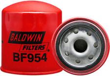 Fuel Filter fits 1981-1983 Toyota Pickup  BALDWIN