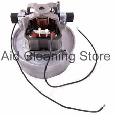 Numatic Henry Compatible Motor Type 205403 119936-00 2 Stage 240V 1000W