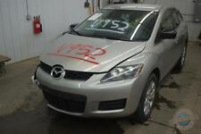 AXLE SHAFT FOR MAZDA CX-7 1460155 07 08 09 10 11 ASSY LEFT FRONT
