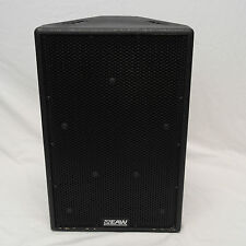 EAW JF200e Full Range Two Way Compact Speaker | 12 in Woofer, 2 in Driver nc