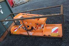 """Skid steer Dozer blade Snow Blade Sp-240 94"""" New"""