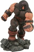 Marvel Premier Collection Juggernaut Statue* PREORDER* FREE US SHIPPING*