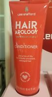 Lee Stafford Hair Apology Intensive Care Conditioner 250ml ⚡Fast Dispatch UK