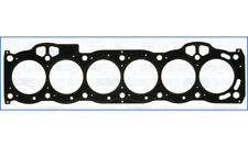 Genuine AJUSA OEM Replacement Cylinder Head Gasket Seal [10138900]