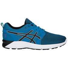 Asics Gel Torrance Zapatos de entrenamiento azul para hombre Talla 8-14