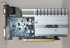 ASUSTeK COMPUTER NVIDIA GeForce 8400 GS EN8400GS SILENT/P/512M EN8400GSSILENTP51