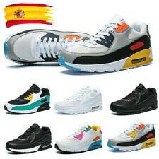 Zapatillas de deporte para hombre y mujer Zapatillas deportivas para correr