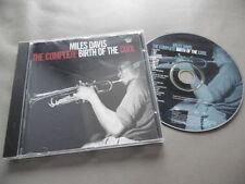 CD de musique cool album pour Jazz