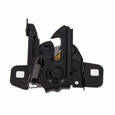 2002-2007 JEEP LIBERTY HOOD LOCK LATCH OEM NEW MOPAR 55176926AC