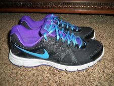 NIKE REVOLUTION 2 WALKING SNEAKERS WOMEN SIZE 11 M