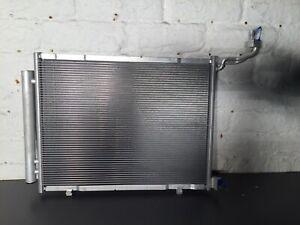 Ford Fiesta Mk8 1.0 2013-ON Air Conditioning Condenser 2113908