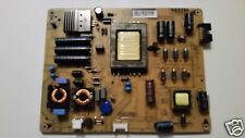 """PSU POWER SUPPLY BOARD 17IPS71 23220959 FOR 32"""" LUX0132002/1  DLED32265HDCNTD TV"""