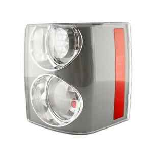 Right Rear Lamp Tail Light LED Fit For Land Rover Range Rover HSE Vouge L322 New