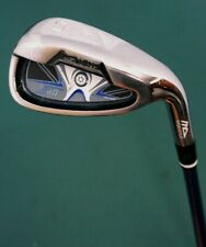MD Golf ST Superstrong Tour Ready 9 Iron Regular Graphite Shaft UST Mamiya Grip