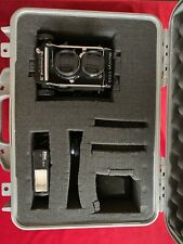 Mamiya c330 Professional S With Accessories