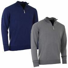 Callaway Wool Clothing for Men