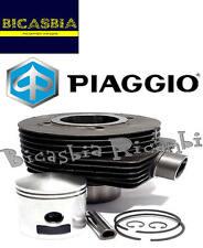 2832 - 244172 ORIGINALE PIAGGIO CILINDRO VESPA 150 PX - PX ARCOBALENO - COSA