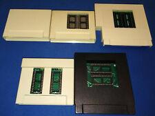 Acorn BBC Master ROM Cartridge (Compatible)