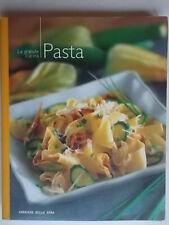 Pasta fresca secca La grande cucina corriere sera ricette lasagne Guatteri nuovo