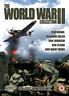 Ken Clark, Horst Frank-World War II Collection DVD NEUF