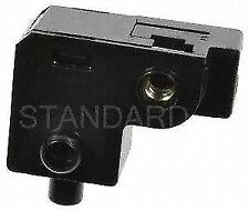 Standard Motor Products DS3356 Parking Brake Switch