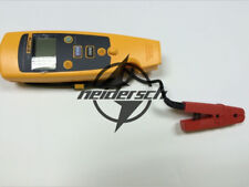 NEW Fluke 771 Milliamp Process Clamp Meter DMM Test  AC MA Tester