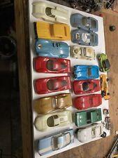 New Listingvintage 1/32 slot cars pre-1970