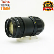 Leica Tele-Elmar M 135mm F/4 Lens from Japan