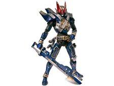 NEW S.I.C. Kamen Rider New Den-O Strike form Action Figure Bandai F/S