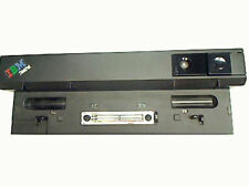 IBM Laptop Docking Station