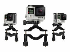 GoPro Roll Bar Mount Grbm30 Also Actionpro X7