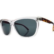 Electric Visual Watts Tortoise Crystal / Grey Sunglasses ES11945820