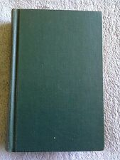 Goethe's Faust: Part One / Max Diez - 1949 - Hardback Book
