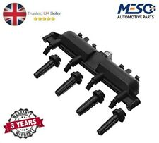 BRAND NEW IGNITION COIL FITS FOR CITROËN XSARA PICASSO (N68) 1.6 1999-2010