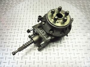 2001 01-05 Honda Goldwing GL1800 OEM Rear Differential Final Drive Assembly